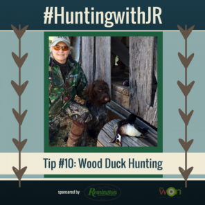 tip-10_-wood-duck-hunting