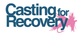 casting-for-recovery-logo