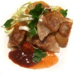 goose-pot-stickers3