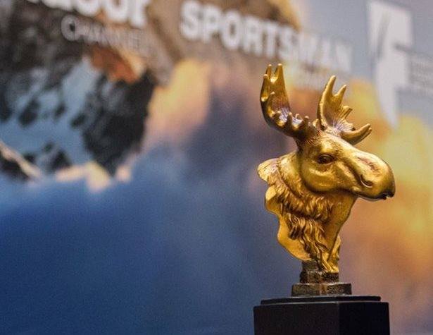 osa-sc-moose-award-2017-M-sportsman awards