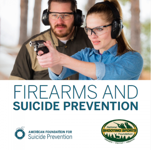 AFSP-NSSF-Partnership-Suicide