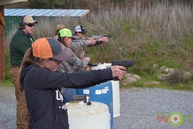 Baseley-pistol-safety2-Gun Safety