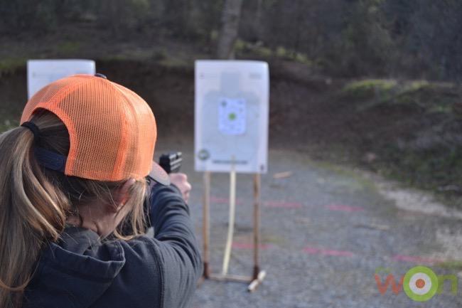 Baseley-pistol-safety5