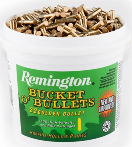 Bucket-Bullets-remington