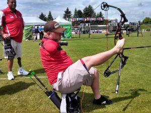 adaptive-archery2-Adaptive Archery