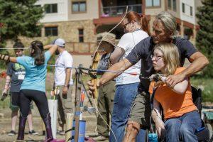 adaptive-archery3-Adaptive Archery