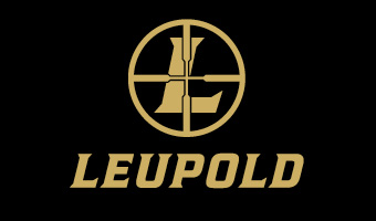 Leupold riflescopes, we make the world's best riflescopes, spotting scopes, range finders and much more with the best warranty on the market....Lifetime!