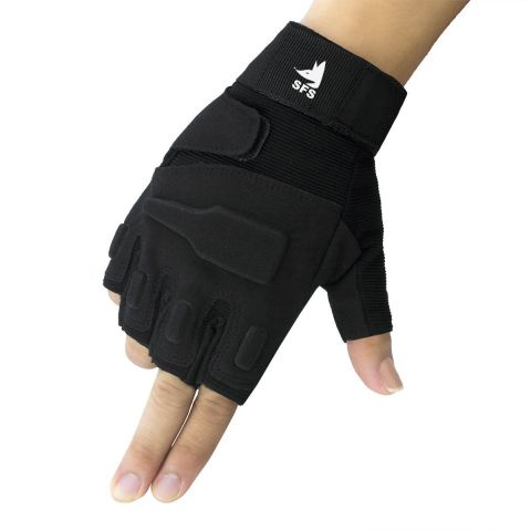 snowfox gloves