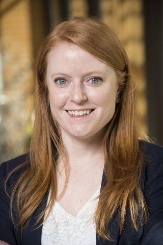 Emily Houston Monroe