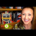 Julie-Golob-Project-Childsafe-video-feature