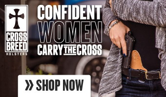 CrossBreed Holsters, Custom leather holsters, belts magazine carriers, apparel and more. Custome Holsters and equipment for the firearms enthusist.