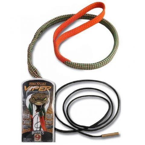 viper-bore-snake