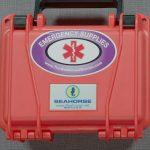 TWAW IFAK first aid kit