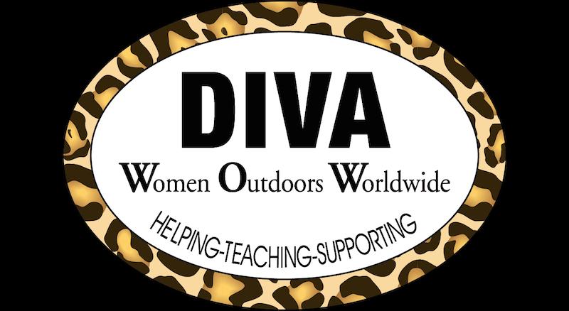 DIVA WOW logo