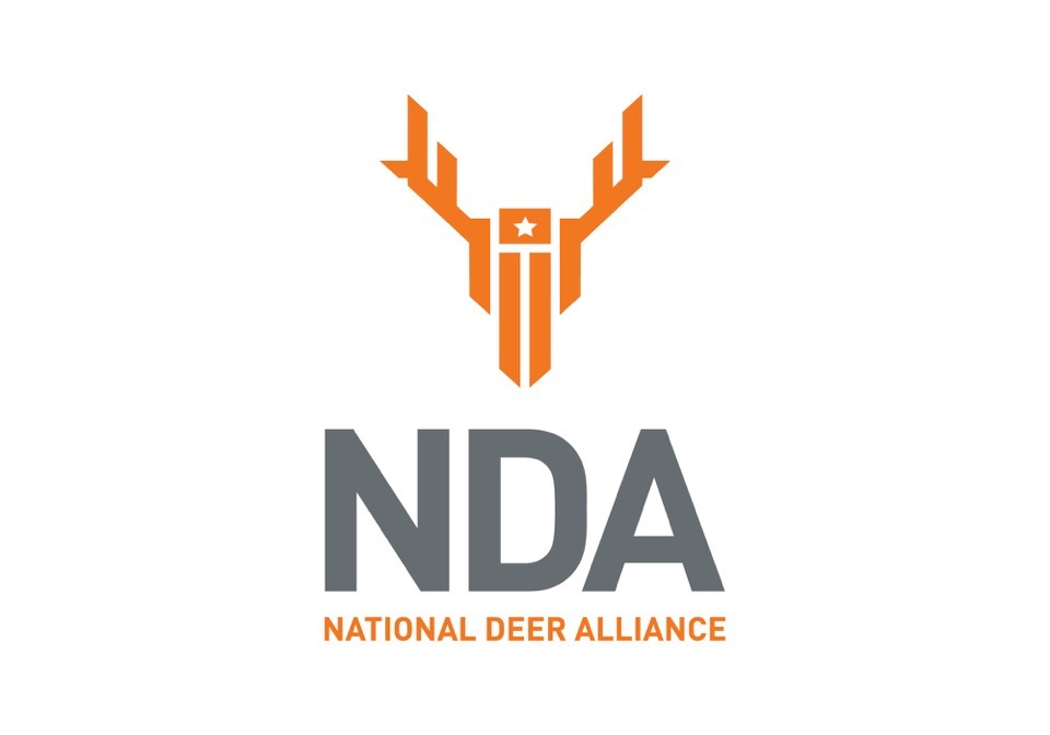 North American Deer Summit