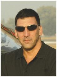Steve Tarani OODA Loop
