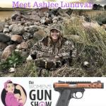 #50Meet Ashlee Lundvall copy