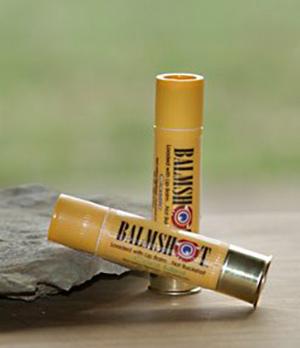 TWAW balmshot lip balm
