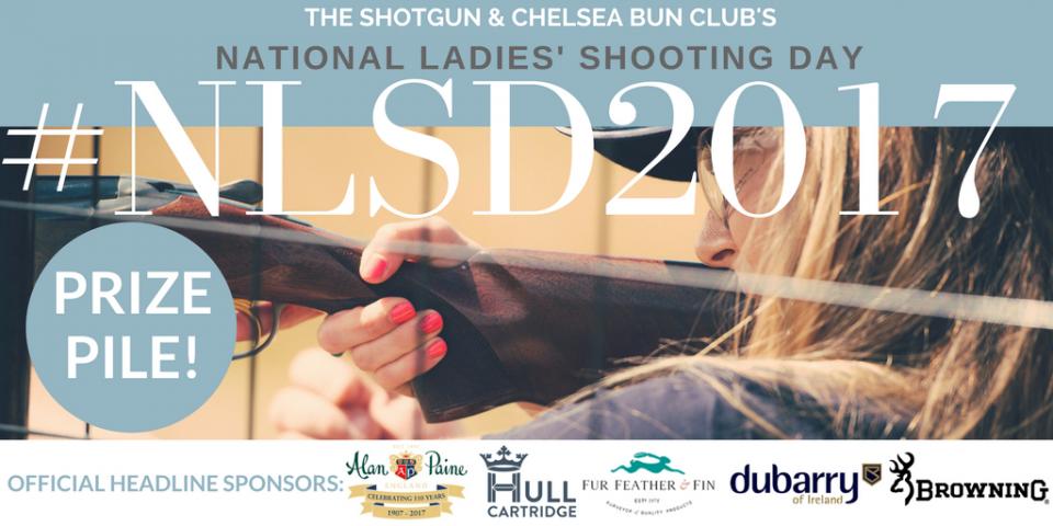 shotgun chelsea nlsd17