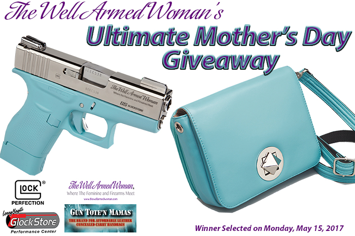 great mothers day giveaway 17