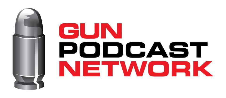 Gun-Podcast-Network_Final_300 copy