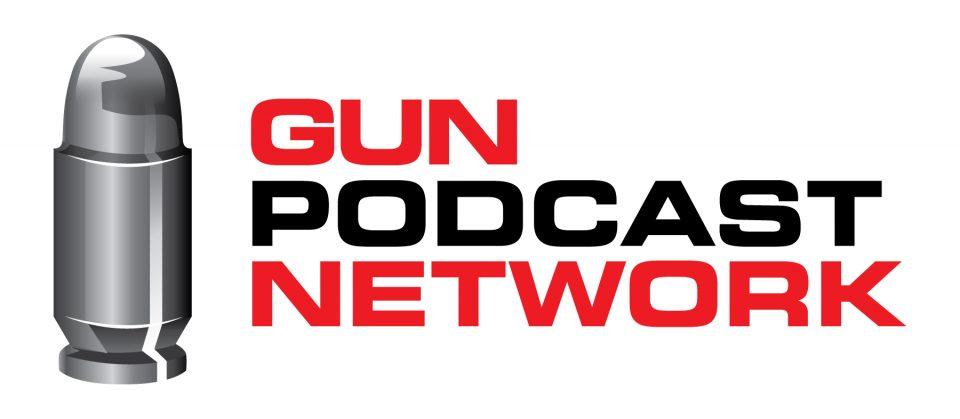 Gun-Podcast-Network_Final_300 copy