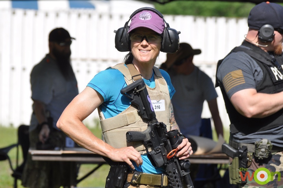 Kim Heath-Chudwin-NPRC