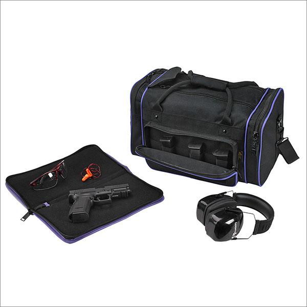 Medium-Range-Bag TWAW