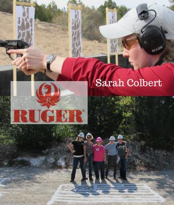 Sarah Colbert copy