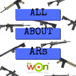 all about ARs website