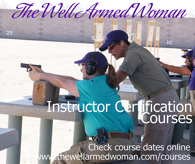 twaw-nra-trainingpost2web