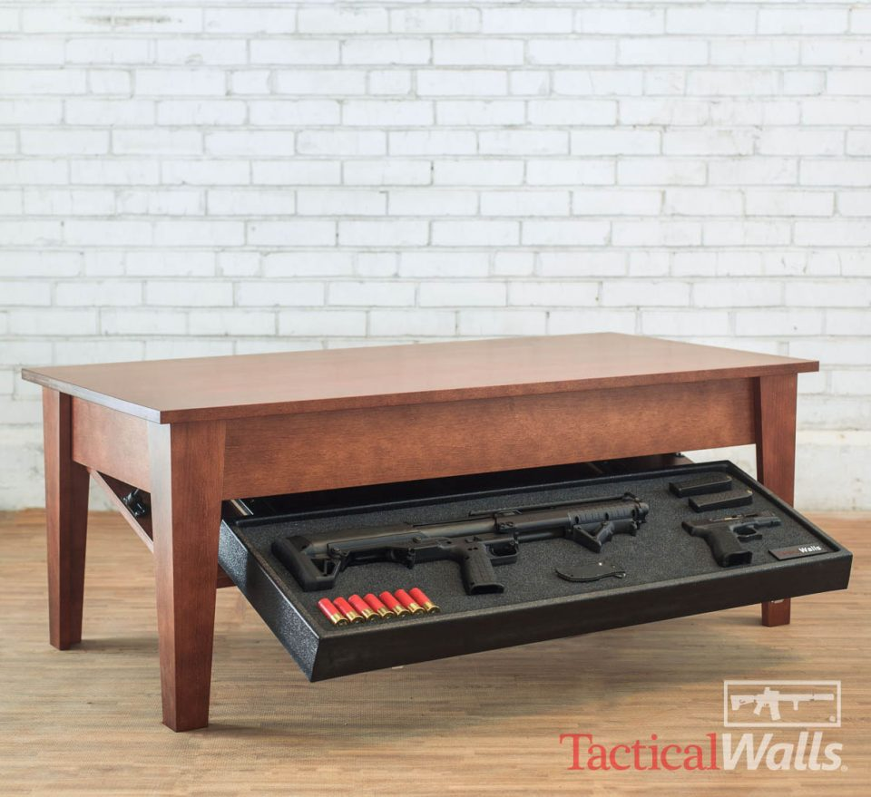 concealment-coffee-table-cherry Tactical walls
