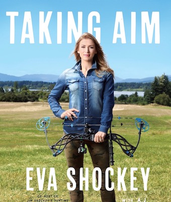 Eva-Shokey-Taking-Aim feature