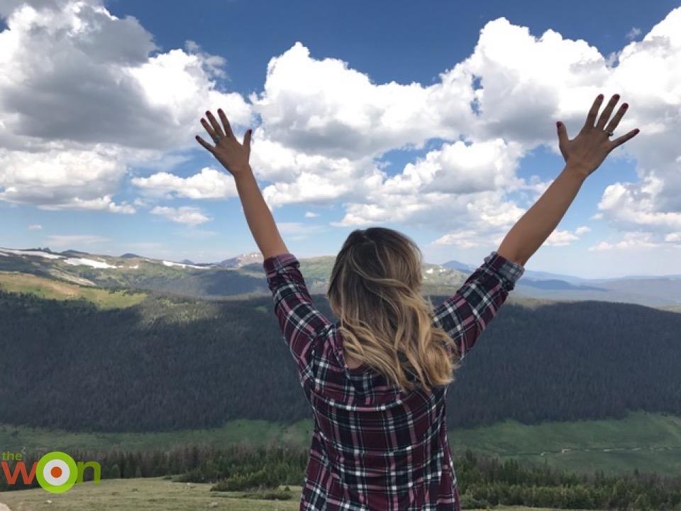 Katie Pavlich Colorado