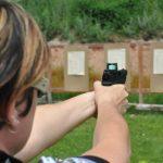 RMR-Cerino-pistol