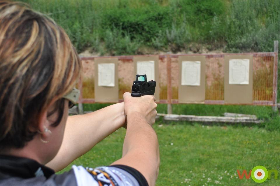 RMR-Cerino-Pistol-Range
