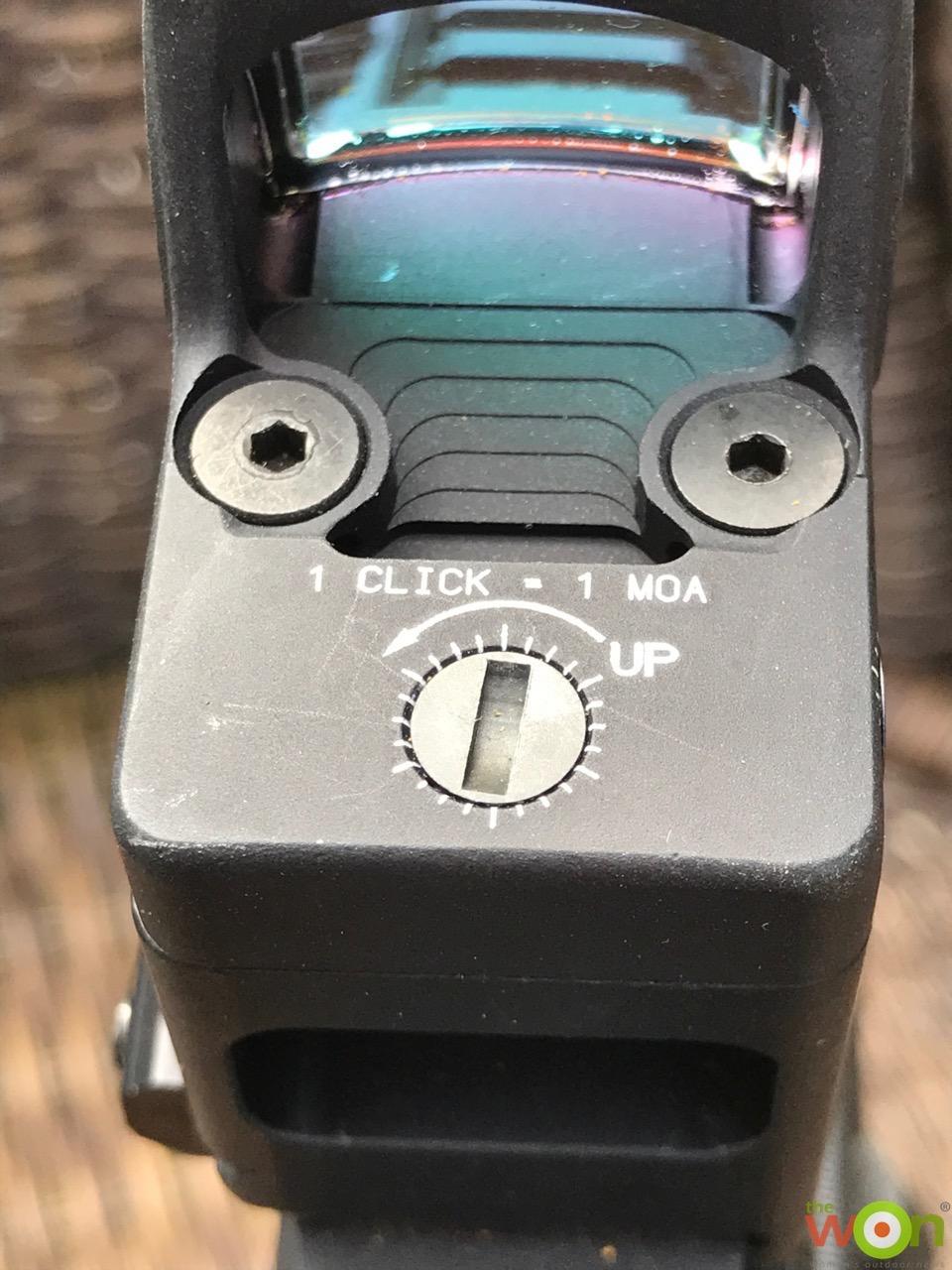 RMR-Close-up-Trijicon