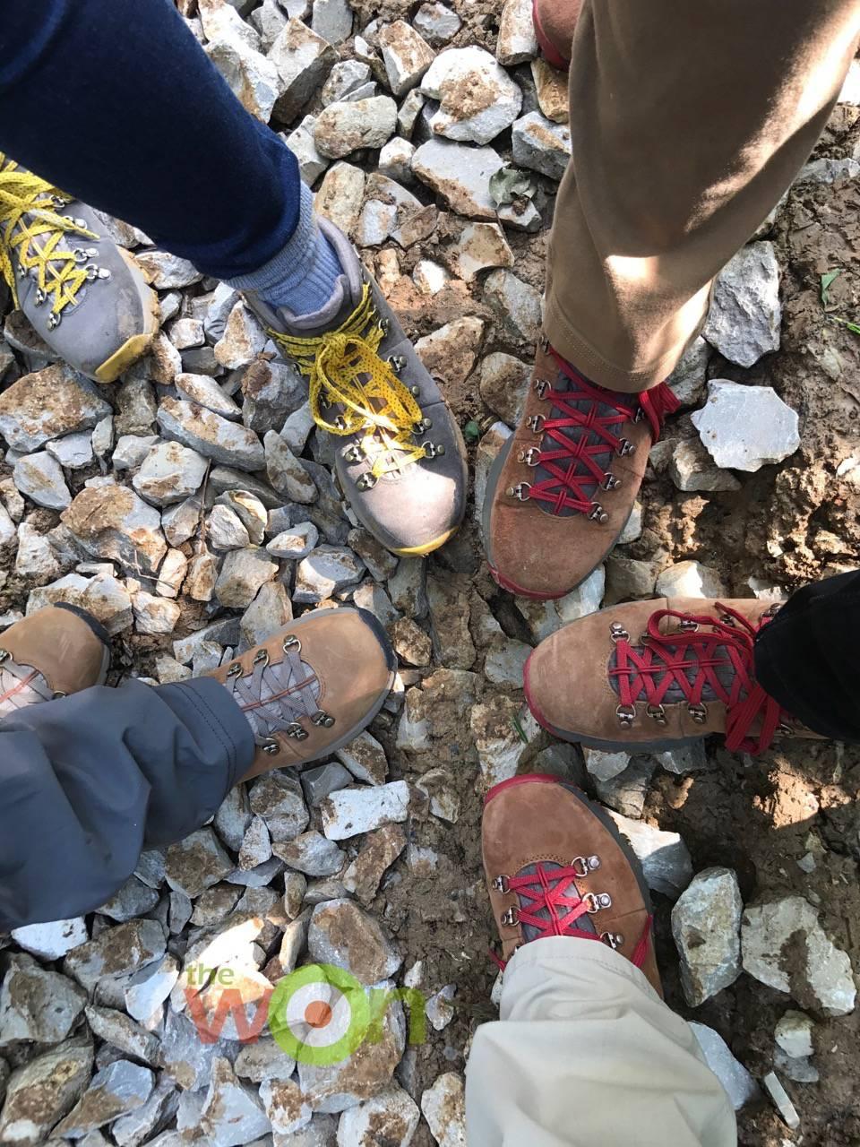 Danner-Boots-Cave-Crawl