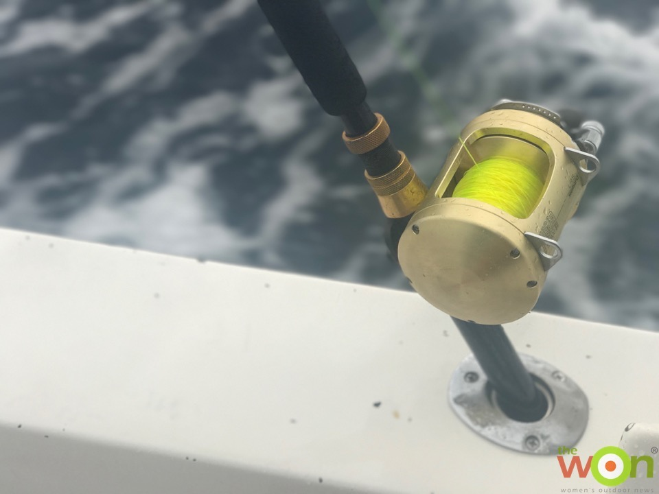 Pavlich-fishing-pole