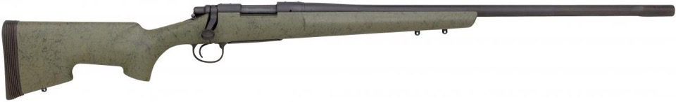 Remington-700