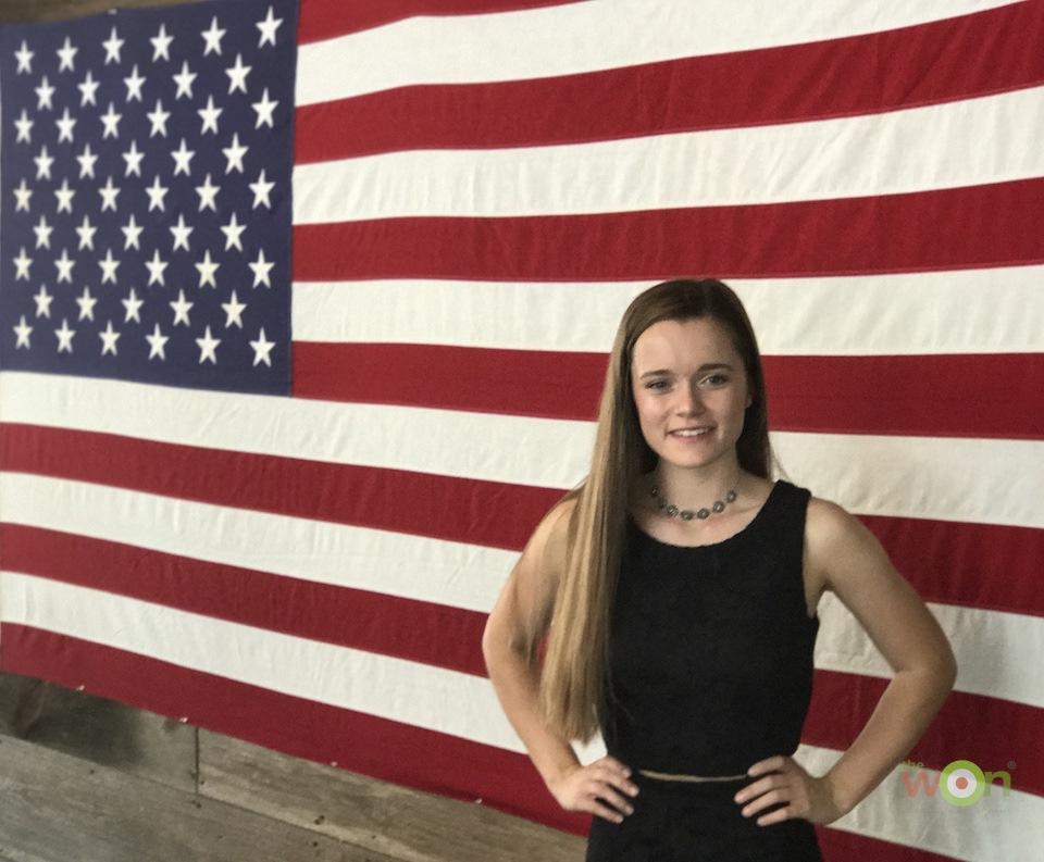 American_Flag_Dalton