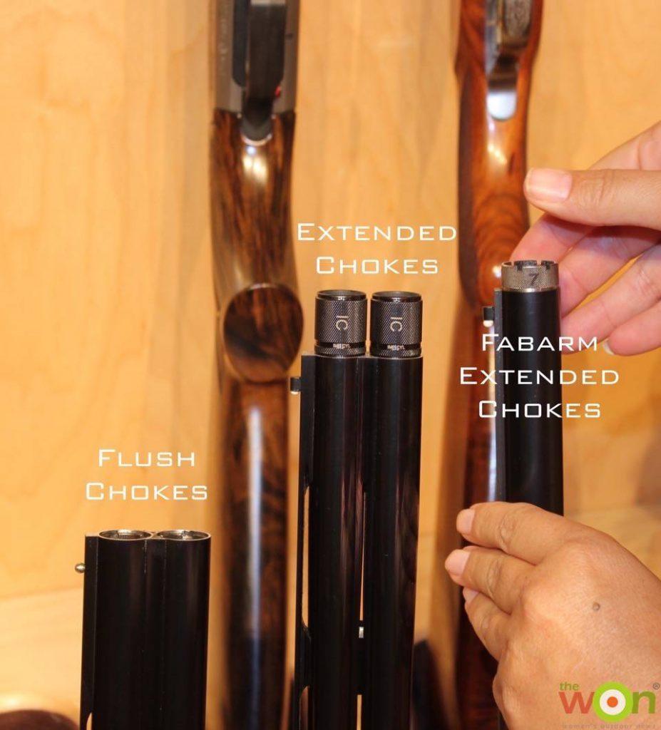 Green-Sept-Choke-tubes
