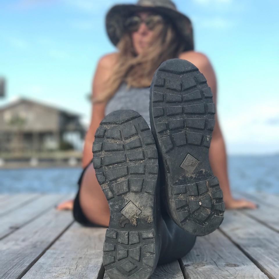 Jessica-dock-muck Muck Boots