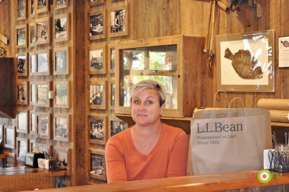LLBean-1912-Cerino-L.L.Bean