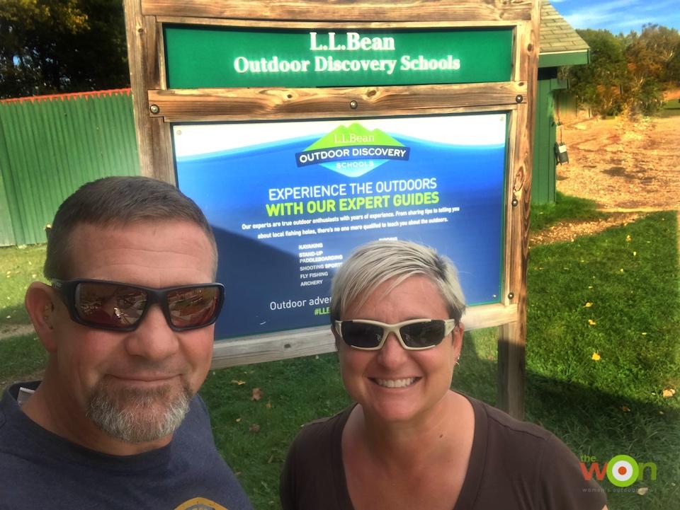 LLBean-Discovery-School