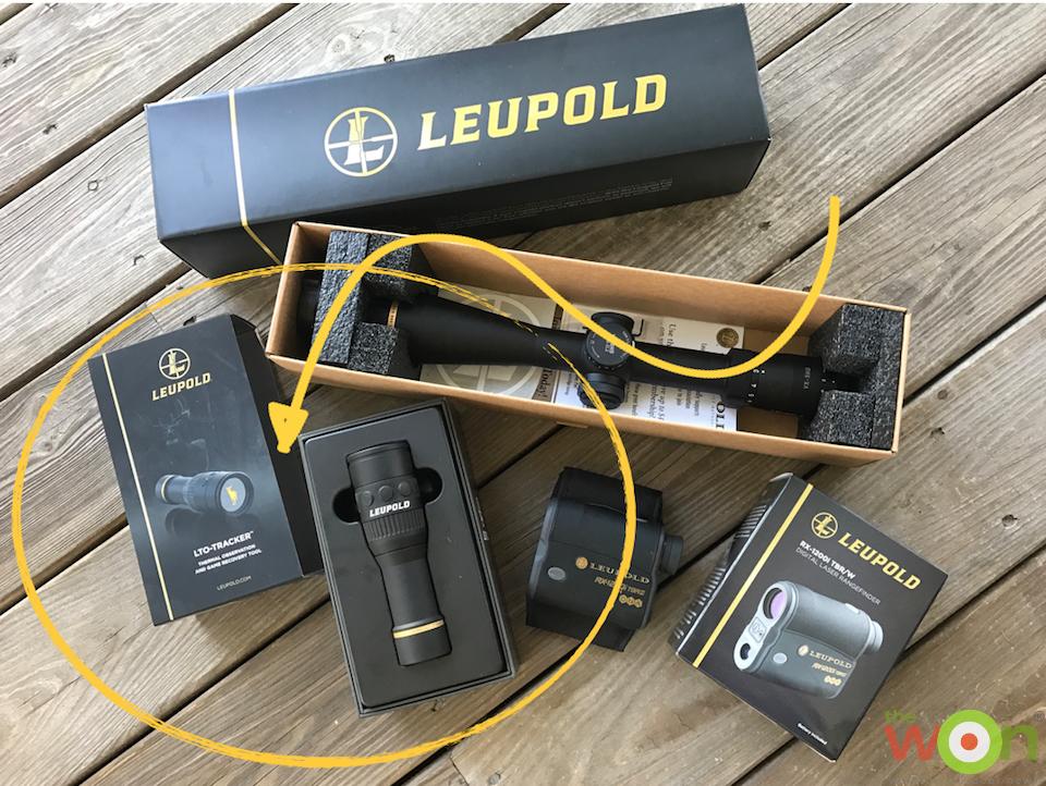 Lumpkin_BloodTrailArticle_LeupoldItems LTO-Tracker