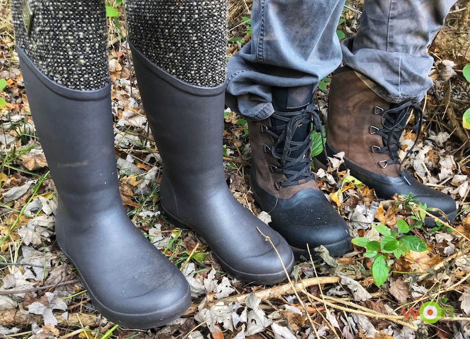 Muck-Boots-Woods