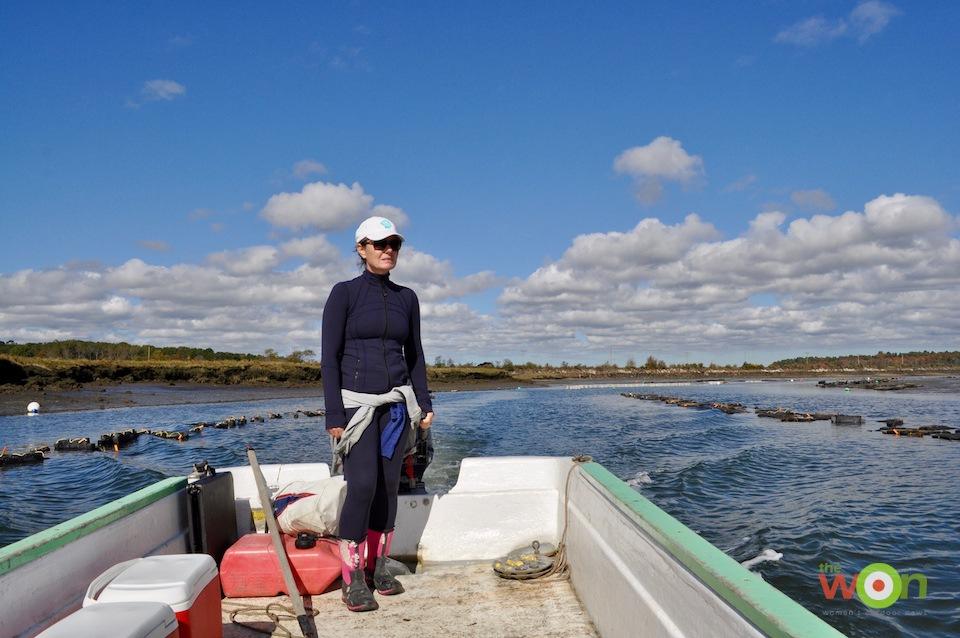 Oyster-Farm-Maine-Cerino