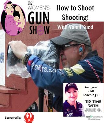 shooting shooting Yamil Sued