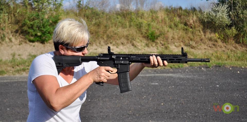 AR15-SAINT-FFH